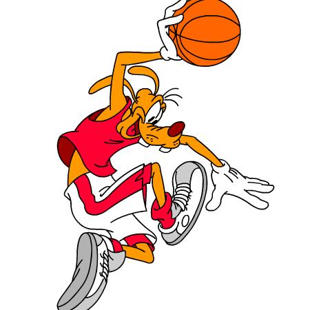 Miehet pirkkalan viri ry - Dessin basket ...